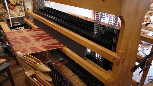 Loom-view-sm
