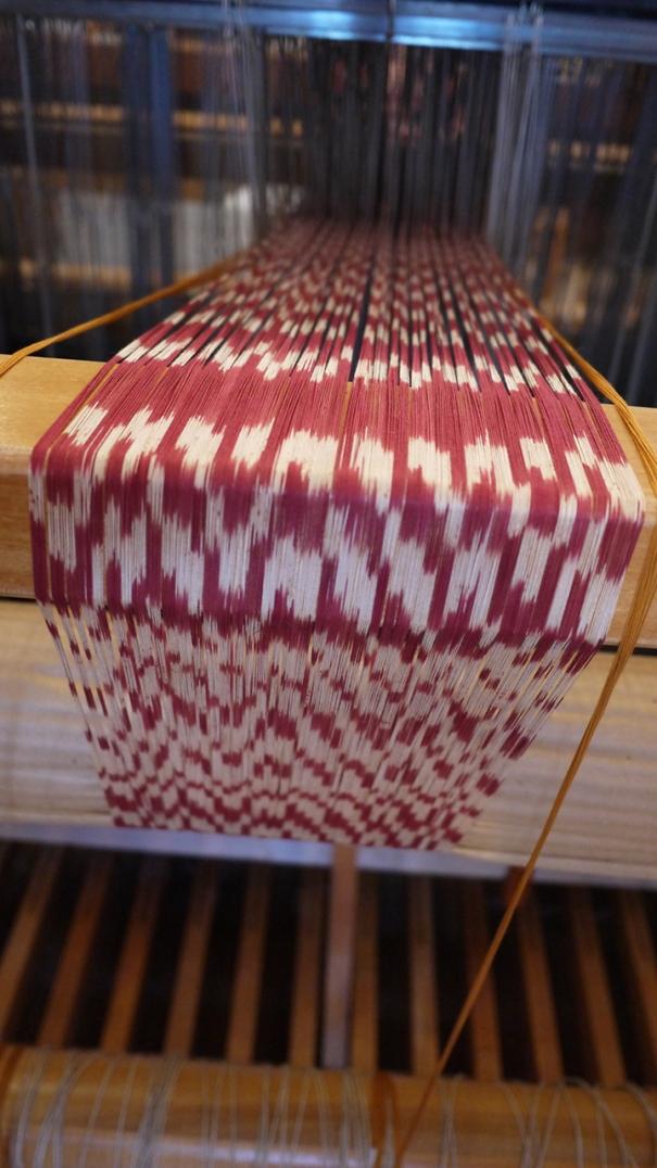 brazil-wood-sample-warp1