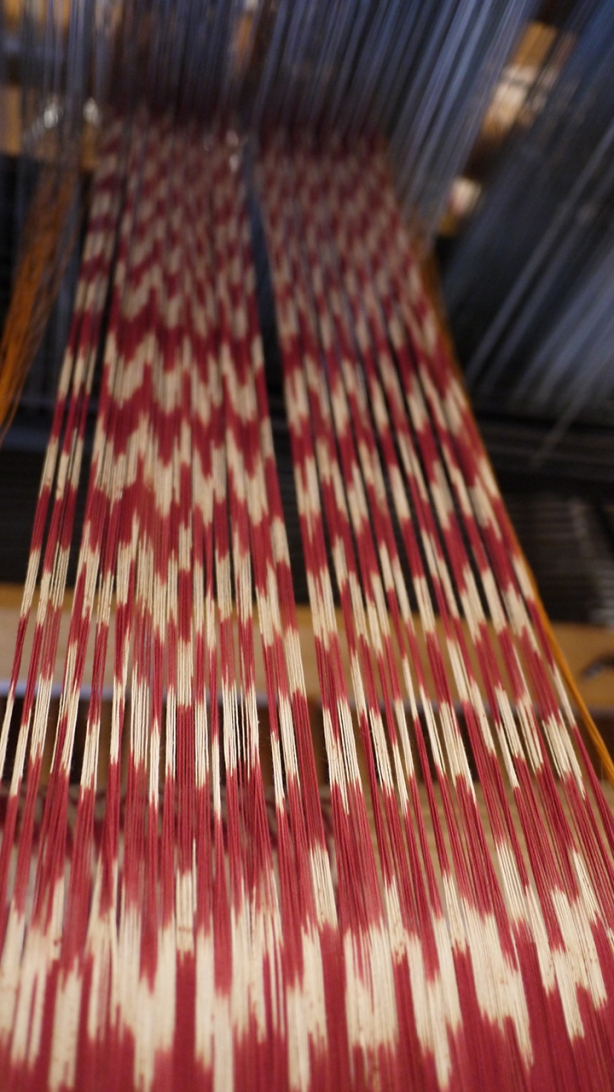 natural wood dye