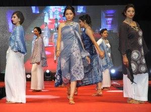 Mrs. Sukriti Patel