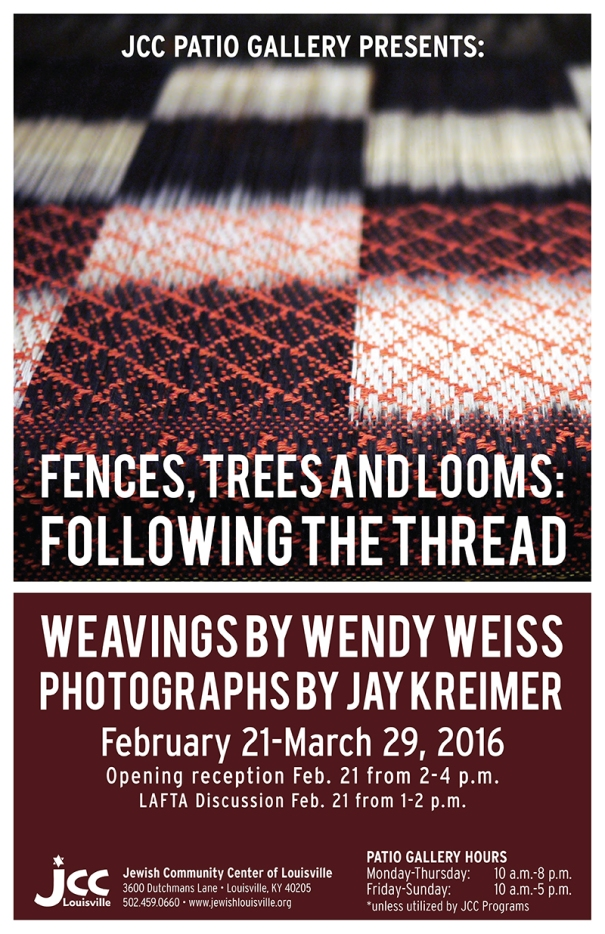 WendyWeiss-poster