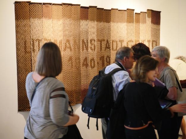 Litzmannstadt-Getto-opening-day