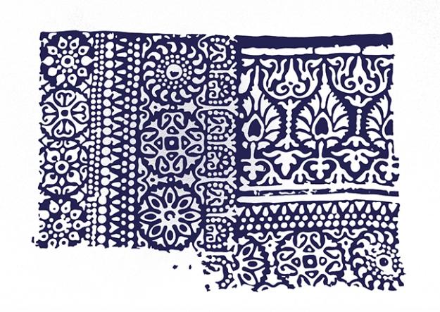 Textile-Fragment-161